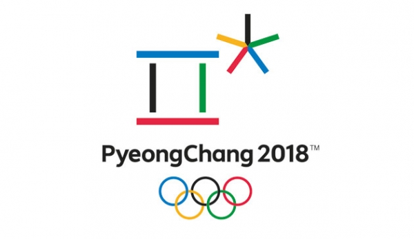 PyeongChang2018: salto, Elena Runggaldier 33^ sul Normal Hill.